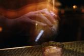 LA's Coolest Clandestine Cocktails