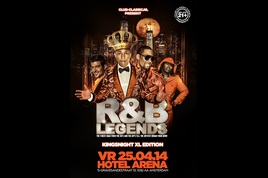 R-b-legends-kings-night-xl-edition_s268x178