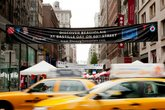 Bastille Day on 60th Street 2016 - Holiday Event   Street Fair   Outdoor Event   Cultural Festival in NYC