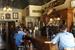 Duke of Perth - Pub | Restaurant in Chicago.