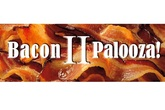 Bacon-Palooza - Food & Drink Event | Food Festival in New York.