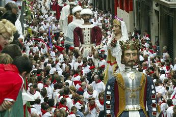 © www.sanfermin.pamplona.es