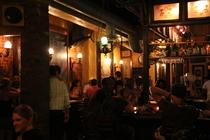 Bar Pilar - Bar   Restaurant in Washington, DC.