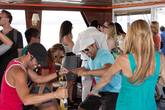 Annual-forever-young-yacht-party_s165x110
