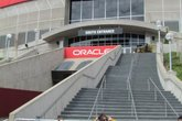 Oracle-arena_s165x110