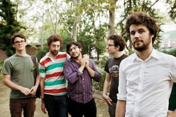 Passion Pit