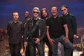 The Steve Miller Band