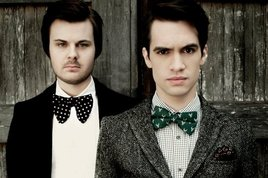 Panic-at-the-disco_s268x178