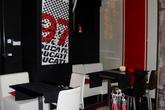 Ducati-caffe_s165x110