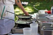 Fall Festival & Taste of Falls Church 2014 - Food & Drink Event | Food Festival | Community Festival in Washington, DC