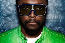 Will-dot-i-am_s268x178