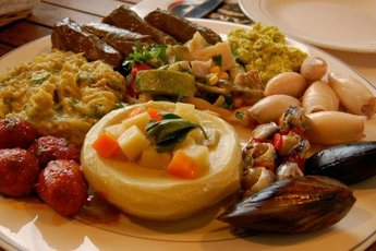 Washington DC Turkish Festival - Cultural Festival | Food & Drink Event | Shopping Event in Washington, DC.