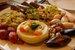 Washington DC Turkish Festival - Cultural Festival | Food & Drink Event | Shopping Event in Washington, DC