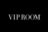 VIP Room - Club | Live Music Venue in Paris.