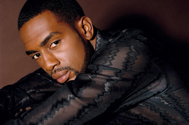 Bill-bellamy_s268x178