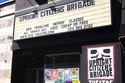 UCB Theatre (Upright Citizens Brigade)
