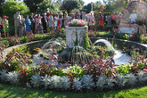Rose-garden-party-fundraiser_s165x110