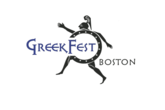 Greek Festival Boston - Cultural Festival | Food & Drink Event in Boston.