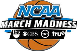 Ncaa-division-i-mens-basketball-championship-west-regional_s268x178