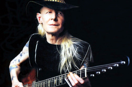 Johnny-winter_s268x178