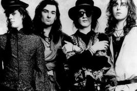 The-mission-uk_s268x178