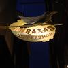 Abraxas - Coffeeshop in Amsterdam.