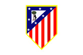 Atltico Madrid