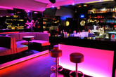 Ibiza Lounge Club - Cocktail Bar | Lounge | Nightclub in Amsterdam.