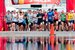 Harpoon Brewery 5-Miler - Fitness &amp; Health Event | Running | Sports | After Party in Boston.