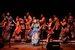 Roma Gospel Festival - Music Festival in Rome