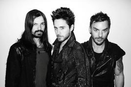 30-seconds-to-mars_s268x178