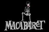 Macabaret_s165x110
