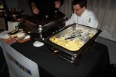 Stinky Cheese Festival - Food & Drink Event | Food Festival in New York.