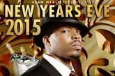 New Year's Eve 2015 Spectacular feat. Warren G with Live Band - Party | Concert in Los Angeles.