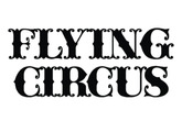 Flying Circus at Sankeys Ibiza - Club Night | DJ Event in Ibiza.