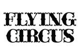 Flying-circus-at-sankeys-ibiza_s165x110