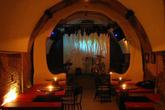 Live-concert-and-dj-set-party-at-grotta-pinta_s165x110