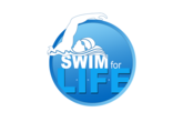 Shanti-swim-for-l-dot-i-f-dot-e-benefit_s165x110