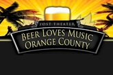 Beer-loves-music-orange-county_s165x110
