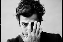 Gesaffelstein - DJ Event | Concert in Paris.