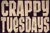 Crappy-tuesdays_s165x110