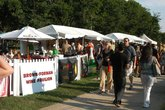 Windy City Wine Festival - Food & Drink Event | Food Festival | Wine Festival in Chicago.