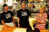 Masa of Echo Park - Pizza Place   Italian Restaurant in Echo Park, LA