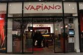 Vapiano_s165x110
