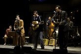 Million-dollar-quartet-2_s165x110