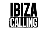 Ibiza-calling-1_s165x110