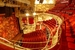 Thtre Mogador - Theater in Paris.