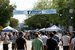 17th Street Festival - Arts Festival | Outdoor Event | Street Fair in Washington, DC