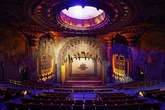The-theatre-at-the-ace-hotel_s165x110