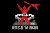 Gladiator-rock-n-run_s165x110